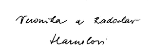 sken0372 (1).png