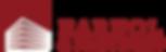 Logo Harnol & Partners