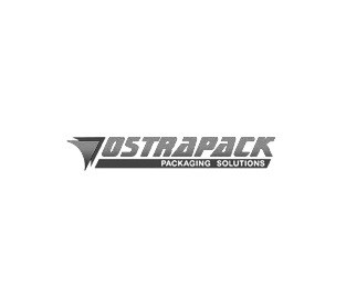 Ostrapack