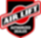 Air Lift Authorized Dealer Logo 2C.png