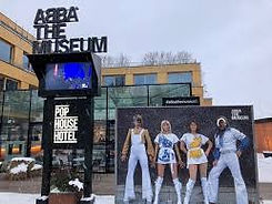 5 Abba Museum.jpg