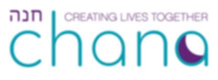 Chana-Logo_1017_04-01.jpg