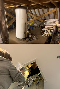 4. Clearout loft finished.jpg
