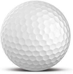 28 golf ball.jpg