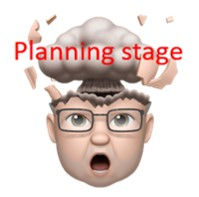 Planningbrain 3.jpg