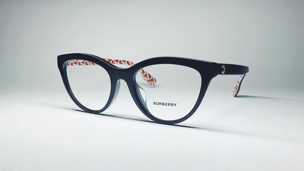 Burberry B2311F