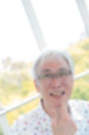 石田 章洋 プロフ画像