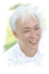 石田 章洋 プロフ画像2