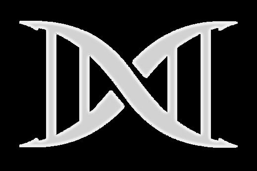 dc-logo-black-transp-rgb_edited.png