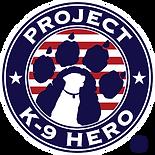 PK9_Hero_logo_pantonergb_250px.png