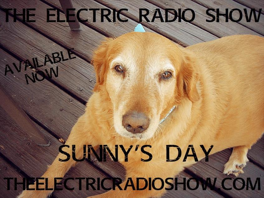 www.theelectricradioshow.com/sunny