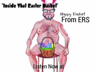 Inside That Easter Basket