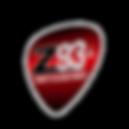 iHeart Radio 93.3 FM Z93