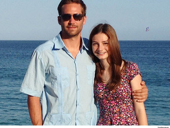 Paul Walkers Daughter Settles for 10 Million Dollars for her dads Death