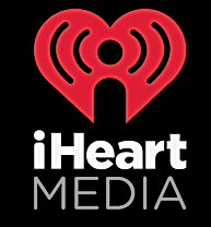 iHeartMedia.png