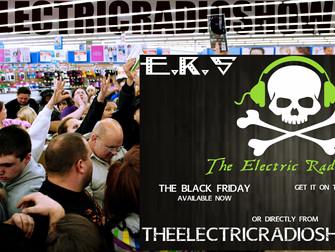 The Black Friday