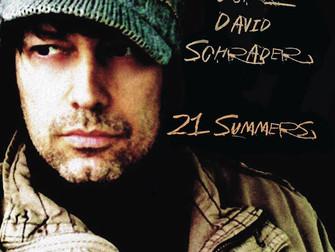 John David Schrader
