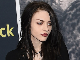 Kurt Cobain's Daughter Frances Bean Files for Divorce, My Dads Money Is Mine.