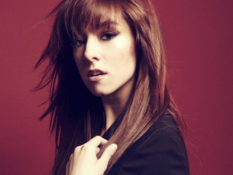"""Singer Christina Grimmie, who starred in NBC's """"The Voice,"""" died early Saturday after"""