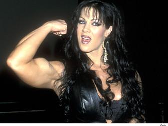Chyna WWE Legend Dead at 46