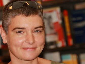 Sinead O'connor is missing (Story Updated)