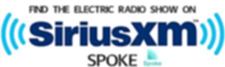 ERS on SiriusXM