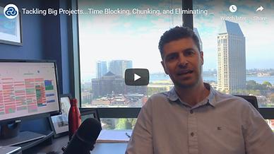 tackling big projects.png