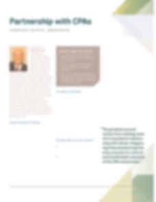 Kuttin-Consulting-Group-Elite-Advisor-Ar