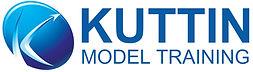 kuttin_logo.jpg