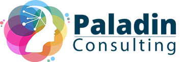 Paladin-Logo-2021-Design.png