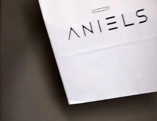 Aniels recenze od našich nejmilejších zákazníků