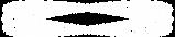 Logo_Aniels.png