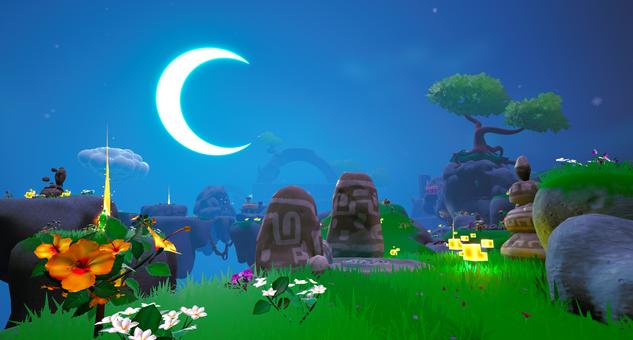 3D_Grasslands02.png