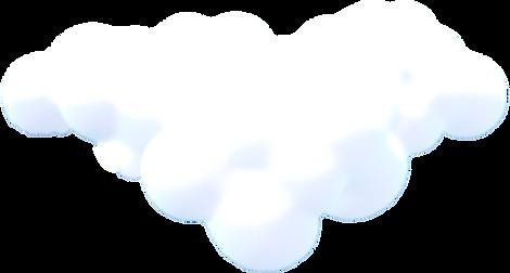 Cloud_UpperLeft.png