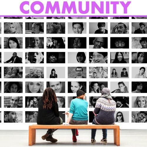 Community Management
