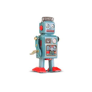 automation-news-robotart