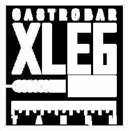 XLEB_tantsy_bel.png
