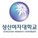 down_logo17-removebg-preview.png