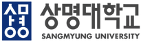 상명-removebg-preview.png