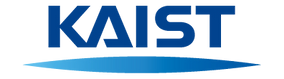 KAIST_logo-removebg-preview (1).png