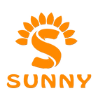 sunny-removebg-preview.png