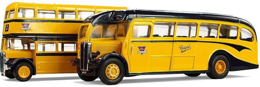 englishe-coach-1204996_1280.jpg