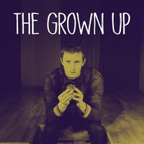 DIRECT-Grown Up.jpg