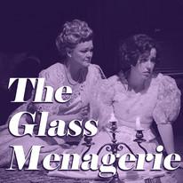 DIRECT-Glass Menagerie.jpg