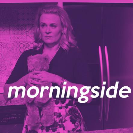 Morningside by Topher Payne