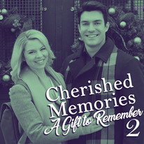 FILM-A-Gift-to-Remember-2.jpg