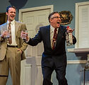 Perfect-Arrangement-Playhouse-Memphis.jp