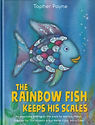 Rainbow Fish Alternate Ending
