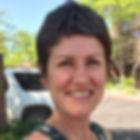 Rachel White [Treasurer's rpt].jpg