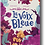 Thumbnail: Lila - La Voix bleue